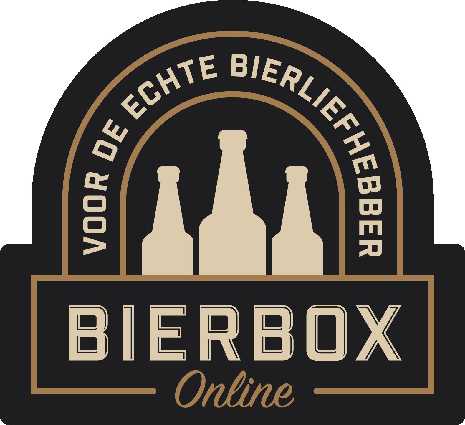 Bierboxonline.nl